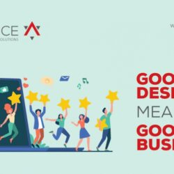 The Importance of A Good Design