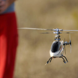 Finally! A Website for Remote Control Helicopters