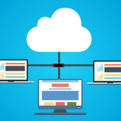 Cloud Storage for Business